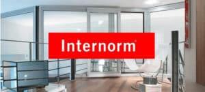 Porte da interno - Internorm