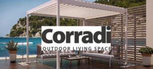 Installazioni Outdoor Corradi