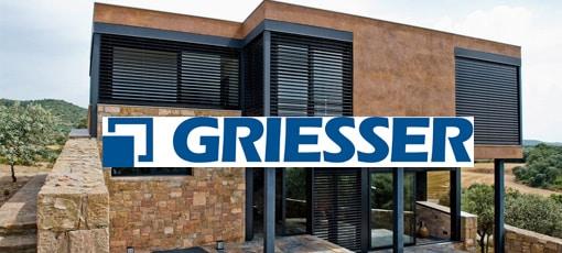 Oscuranti Griesser