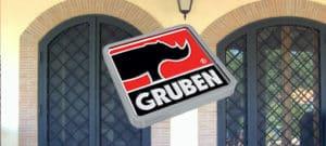 Sicurezza Gruben