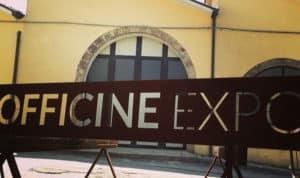 Azienda Officine Expo