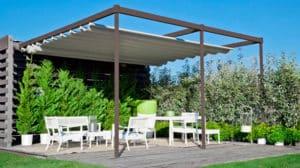 Installazioni outdoor