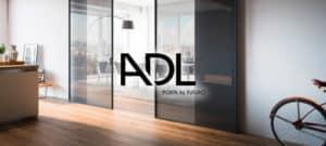 Porte da Interno ADL
