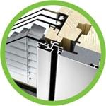 Isolamento termico e risparmio energetico